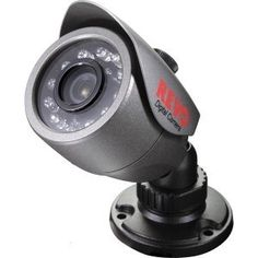 540 TVL BULLET CAM W/ 33FT NV by Revo. $81.99. Super High Resolution Color Camera: Get crisp, clear images with 540 TV Lines and only requires 0.02 lux @ F1.2, 0 lux IRE. minimum illumination.  Free lifetime technical support.  Bullet camera can be used indoors or out.  If the camera is placed outside it should be mounted under an eave or overhang. Wall bracket is included.  No visible cable.  Nightvision: Built in Infra Red (IR) LEDs allow indoor/outdoor bullet camera to see...