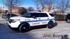 75 Chicago Pd Ideas Chicago Pd Police Cars Emergency Vehicles