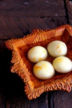 RasGulla 0 Indian Cottage Cheese Balls in Sugar Syrup
