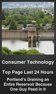 Top Consumer Technology link on telezkope.com. With a score of 1203. --- High as balls: live from the cannabis cup. --- #telezkopeconsumertechnology --- Brought to you by telezkope.com - socially ranked goodness