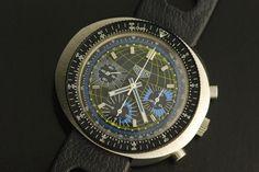 A(z) 141 legjobb kép a(z) Vintage watch 70  táblán  a29c1e87cf