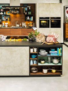 Las 898 Mejores Imagenes De Disenos De Cocinas Diseno De Cocina