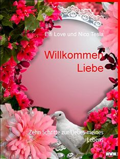 null von Elfi Love https://www.amazon.de/dp/B077MJG37D/ref=cm_sw_r_pi_dp_U_x_1D2tAbQC9NH3C