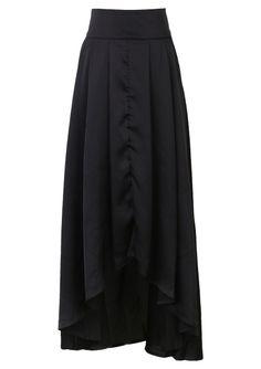 Your shopping cart Ballet Skirt, High Waist, Fashion Women, Flare, Formal, Skirts, Shopping, Party, Closet