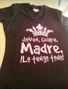 37738316a5 56 mejores imágenes de camisetas personalizadas para novios