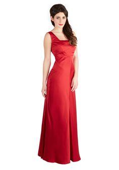 Dream Waltz Dress | Mod Retro Vintage Dresses | ModCloth.com