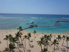 Wiliwilinui Ridge, Honolulu, Oahu, Hawaii - #TroveOn #Hawaii My...