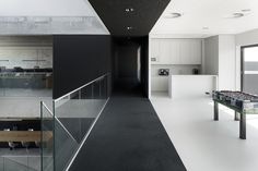 Office 05 / i29 interior architects + VMX Architects