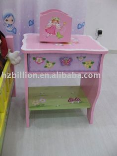 Source children furnitdure wooden beside table on m.alibaba.com