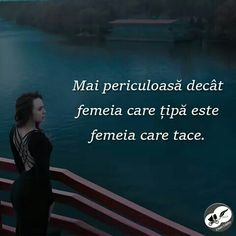 Tace! Let Me Down, Let It Be, Just You And Me, Totally Me, True Words, Motto, Strong Women, Spirituality, Faith