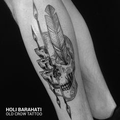 Holi Barahati