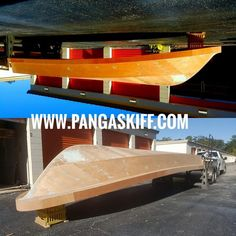 Panga skiffs for sale Plywood Boat Plans, Wooden Boat Plans, Skiffs For Sale, Free Boat Plans, Wood Boats, Boat Design, Boat Building, Catamaran, Water Crafts