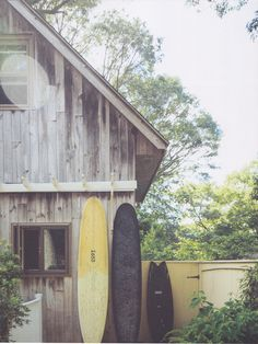 18 Liberating Decorating Tricks from Real Life Surfers | Poppytalk