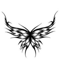 Our Website is the greatest collection of tattoos designs and artists. Find Inspirations for your next Tattoo . Search for more Butterfly Tattoo designs. Old Tattoos, Sexy Tattoos, Body Art Tattoos, Girl Tattoos, Sleeve Tattoos, Tattoos For Guys, Tattoos For Women, Unique Tattoos, Tattoo Art