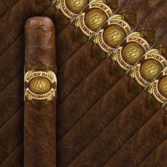 rocky patel cigars | Rocky Patel Renaissance Churchill Single Cigar - Corona Cigar Company