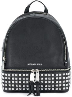 a614795535a3 19 Best Studded Backpack images | Studded backpack, Backpack bags ...