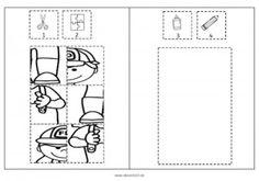 feuerwehr ausmalbilder gratis mausi pinterest ausmalbilder feuerwehr malvorlage feuerwehr. Black Bedroom Furniture Sets. Home Design Ideas
