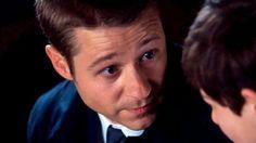 """""""Un crimen que lo cambiará todo"""". Así describe el asesinato de los padres del joven Bruce Wayne  el primer tráiler de la serie 'Gotham'."""