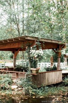 28 Stunning Wedding Venues In Around Seattle