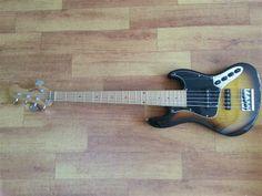 Sadowsky MV5 Bass   26.5jt Bass Guitars, Musical Instruments, Music Instruments