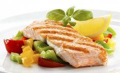 Alimentos que reducen la hormona cortisol y ayudan bajar de peso