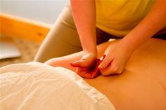 Necessary Therapeutics http://gobuylocal.com/offerseo/River_Falls-WI/Necessary_Therapeutics_Massage_%26_Bodywork/1511/1493/