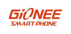 Gionee specializes in mobile device designing and Manufacturing.