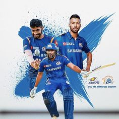 India Cricket Team, Cricket Sport, Mumbai Indians Ipl, New Images Hd, Cricket Poster, Dj Movie, Ms Dhoni Wallpapers, Ms Dhoni Photos, Black Panther Art