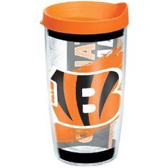 16oz. Wrap Tumbler. Loooooooove these cups! Seriously the greatest :))