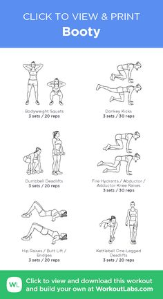 Must see fitness routine number 8182690654 for beginners. Gym Workout Plan For Women, Gym Workout For Beginners, Fitness Workout For Women, At Home Workout Plan, At Home Workouts, Weekly Gym Workouts, Abb Workouts, Elliptical Workouts, Walking Workouts