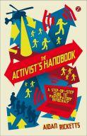 Activist's Handbook