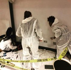 Crime Scene Investigation – The Killing Overview Test yourself, push boundaries and open your eyes to the challenges faced by Detectives and Crime Scene Team Building Activities, Investigations, Detective, Crime, Challenges, Scene, Indoor, Interior, Study