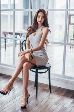 Park SooYeon ↩☾それはすぐに私は行くべきである。 ∑(O_O;) ☕ upload is LG G5/2016.09.04 with ☯''地獄のテロリスト''☯ (о゚д゚о)♂