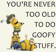Lol funny Minions captions (04:10:57 PM, Thursday 18, June 2015 PDT) – 10 pics