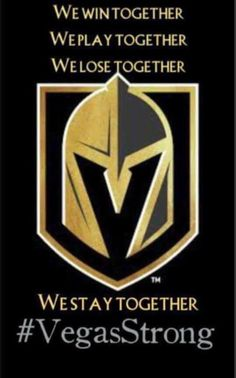 Go Vegass aure they lost but alll of us Won oh what a team in a wonderful town. Pens Hockey, Hockey Teams, Ice Hockey, Hockey Stuff, Lv Golden Knights, Golden Knights Hockey, Las Vegas Knights, Lacrosse Quotes, Ice Girls