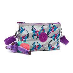 Fashion Women Kipling Purses ,small messenger bags,1678,23*15.5*2.5cm,17USD