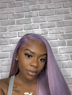 Baddie Hairstyles, Black Girls Hairstyles, Weave Hairstyles, Hairstyles Videos, Simple Hairstyles, Everyday Hairstyles, Formal Hairstyles, Ponytail Hairstyles, Straight Hairstyles