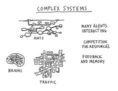 Complex systems | Flickr - Photo Sharing!