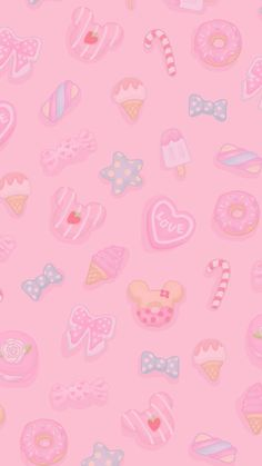 Image uploaded by 𝐆𝐄𝐘𝐀 𝐒𝐇𝐕𝐄𝐂𝐎𝐕𝐀 👣. Find images and videos about pattern on We Heart It - the app to get lost in what you love. Iphone Wallpaper Kawaii, Cute Pastel Wallpaper, Soft Wallpaper, Hello Kitty Wallpaper, Cute Patterns Wallpaper, Disney Wallpaper, Cute Wallpaper Backgrounds, Pretty Wallpapers, Aesthetic Iphone Wallpaper