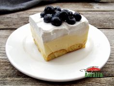 Best Pastry Recipe, Pastry Recipes, Sweet Cakes, Cheesecakes, Cooking, Desserts, Food, Check, Delicious Desserts