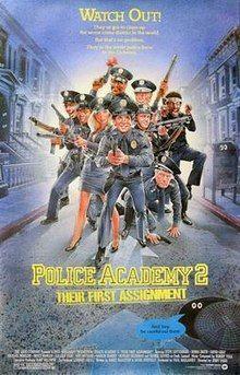 7 Police Academy Ideas Police Academy Police Academy