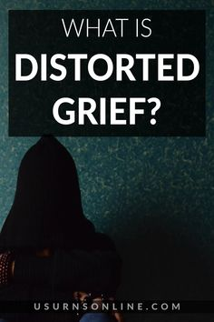 If you, or a loved one, is experiencing distorted grief and you would like to know more please continue reading for common actions of distorted grief, the common causes for it, and how it compares to other forms of grief. Things To Know, Did You Know, Are You Experienced, Dealing With Grief, Grief Loss, Continue Reading, Learning, Studying, Teaching