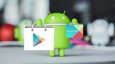 دليل شامل ومفصل لكيفية إستخدام متجر جوجل بلاي Google Play على أفضل وجه مثل إنشاء…