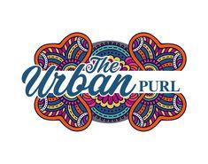 The Urban Purl 3 Logo: We offers Custom & Professional Logo Design and Graphic Design Services. Visit our exclusive Logo Design Portfolio. Graphic Design Services, Custom Logo Design, Royal Logo, Water Logo, Professional Logo Design, Unique Logo, Logo Color, Creative Logo, Business Logo