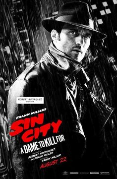 Sin-city-a-dame-to-kill-for-poster-600x889.jpg 200×306 пикс