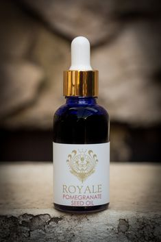 Pomegranate Seed Oil, Perfume Bottles, Wraps, Gift Wrapping, Gifts, Gift Wrapping Paper, Presents, Wrapping Gifts, Perfume Bottle