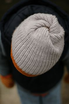 Ravelry: Howlcat by Alexandra Tinsley -convertible hat/cowl