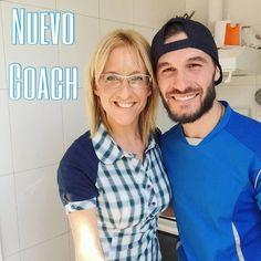 #coach #nutricion #comidasaludable #nivel10 #abs #tabletas #reto #objetivo #sisepuede #grasavisceral #masamuscular #dieta #batido #rico #saludable #fit #recetas …