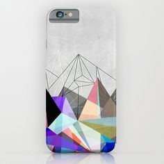 Buy Colorflash 3 by Mareike Böhmer Graphics as a high quality iPhone & iPod Case. Worldwide shipping available at Society6.com. Just one of millions of…