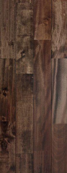 #so65 #terra wood01